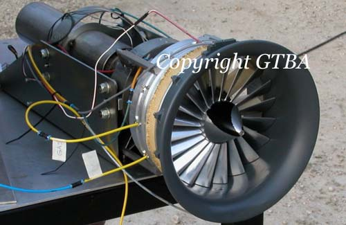 model gas turbine operation18 truckers social media network cdl driving jobs. Black Bedroom Furniture Sets. Home Design Ideas